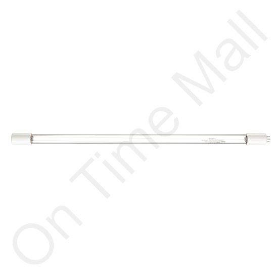 Dynamic UVLGRS200021 Sterile Sweep UV Bulb 21 Inch