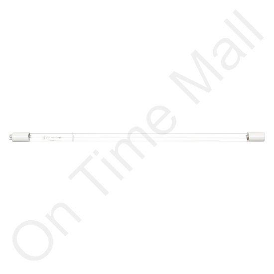 Dynamic UVLGRS200024 Sterile Sweep UV Bulb 24 Inch