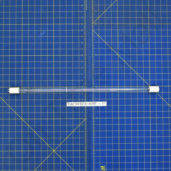 Dynamic UVLGRS200033 Sterile Sweep UV Bulb 33 Inch