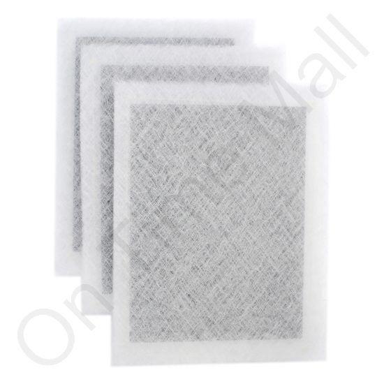 Dynamic C3P172814X 17 x 28 1/4 Air Filter