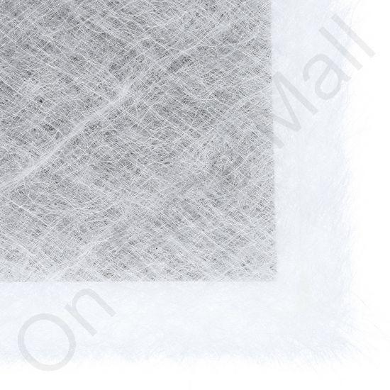 Dynamic C4PRS22000 Air Filter Media
