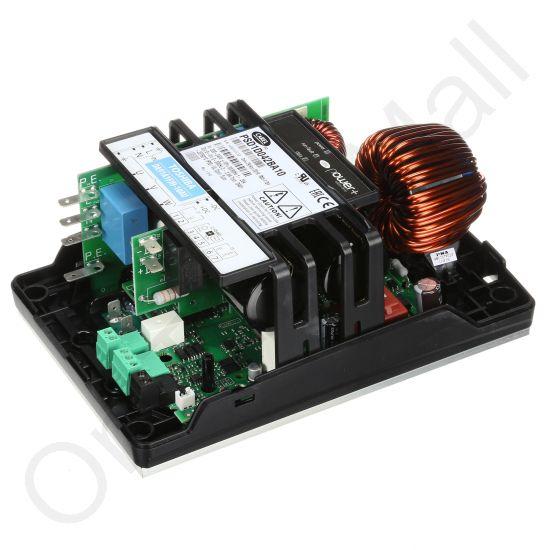 Carel PSD1D042BA10 Water Cooled Inverter