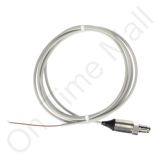 Carel SPK3000000 Pressure Transducer