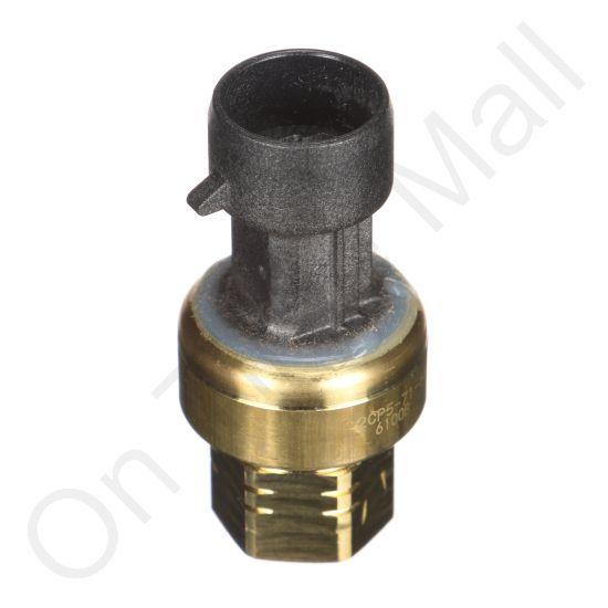 Carel SPKT0043R0 Pressure Transducer