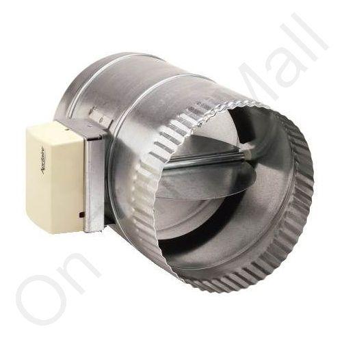 Aprilaire 6508 8 inch Round Damper