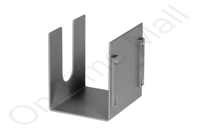 General Aire AGMGF  Magnetic Mounting Bracket