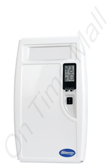 General Aire DS35  Elite Steam Humidifier