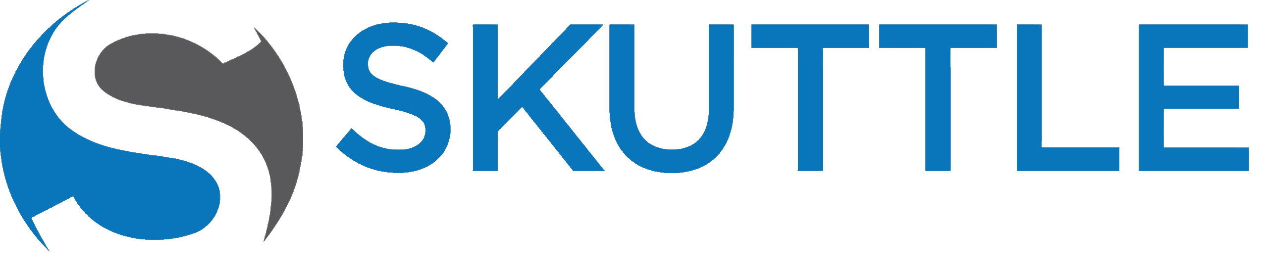 Skuttle 592-22 Humidifier Parts  Misting Style